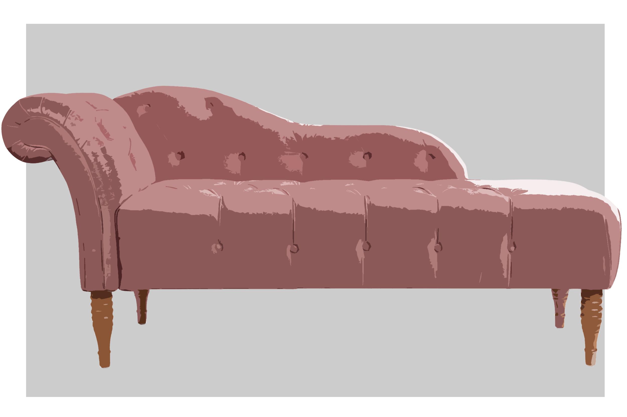 Astonishing Sofa Styles Jennifer Taylor Home Download Free Architecture Designs Intelgarnamadebymaigaardcom
